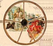 колесо історії
